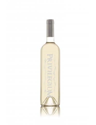Privilegium Chardonnay