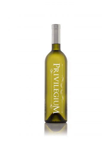 Privilegium Sauvignon Blanc