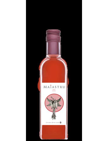 MĂIASTRU-MINI ROSE 0.25L