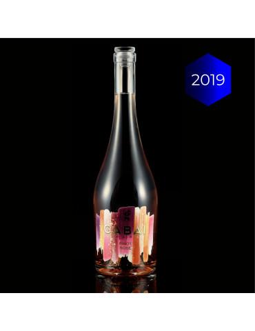 Pinot Rose 2019